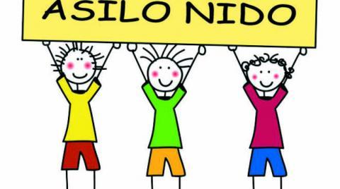 iscrizione asilo nido anno scolastico 2019 2020 comune